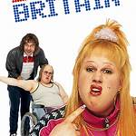 List of Little Britain characters