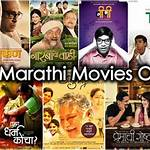 List of Marathi films of 2013