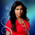 List of Marathi songs recorded by Shreya Ghoshal