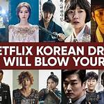 List of MediaCorp Channel 8 Chinese drama series (2010s)