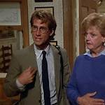 List of Murder, She Wrote episodes