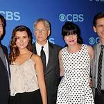 List of NCIS cast members