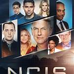 List of NCIS home video releases