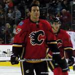 List of NHL players with 1,000 games played
