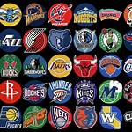 List of National Basketball Association players (S)