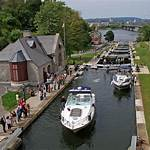 List of National Historic Sites of Canada in Kingston, Ontario