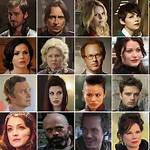List of Once Upon a Time characters