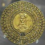 List of Roman and Byzantine Empresses