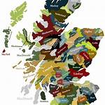 List of Scottish clans