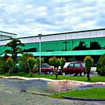 List of Seventh-day Adventist hospitals