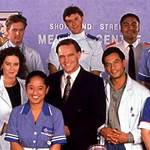 List of Shortland Street characters (1992)
