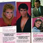 List of Soap Opera Digest Awards