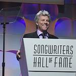 List of Songwriters Hall of Fame inductees