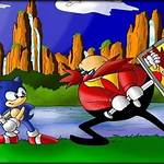 List of Sonic the Hedgehog video games
