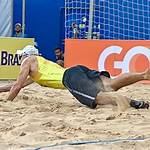 List of Sporting Clube da Praia players