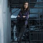 List of Terminator: The Sarah Connor Chronicles episodes