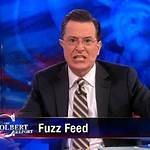 List of The Colbert Report episodes (2014)