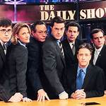 List of The Daily Show episodes (2006)