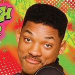 List of The Fresh Prince of Bel-Air episodes