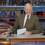 List of The Late Late Show episodes (2015 guest hosts)