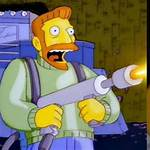 List of The Simpsons guest stars