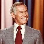 List of The Tonight Show Starring Johnny Carson episodes (1974)