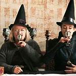 List of The Worst Witch episodes