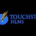 List of Touchstone Pictures films