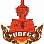 List of Udon Thani F.C. players