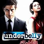 List of Underbelly: The Golden Mile episodes