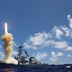 List of United States Navy Guided Missile Launching Systems