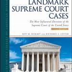 List of United States Supreme Court cases, volume 468