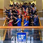 List of University of Florida alumni