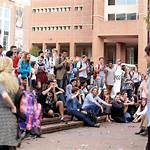 List of University of North Carolina at Chapel Hill alumni