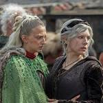 List of Vikings episodes