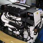 List of Volkswagen Group diesel engines