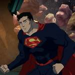 List of Young Justice episodes