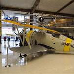 List of accidents and incidents involving military aircraft (1940–44)