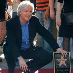 List of accolades received by Avatar (2009 film)