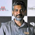 List of accolades received by Baahubali: The Beginning