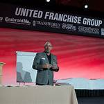 List of accolades received by the Predator franchise