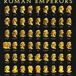 List of ancient Romans