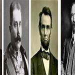 List of assassinations in fiction