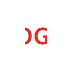 List of assets owned by Rogers Communications