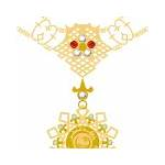List of awards and honours bestowed upon Fidel Castro