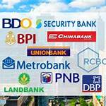 List of banks in the Philippines