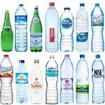 List of bottle types, brands and companies