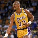 List of career achievements by Kareem Abdul-Jabbar