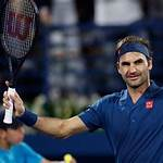 List of career achievements by Roger Federer