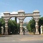 List of colleges and institutes in Madurai district
